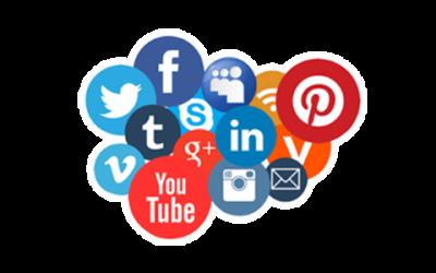 Perché è cosi utile il social media marketing ?