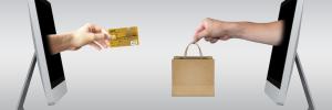 comprare online e-commerce shopify vendere