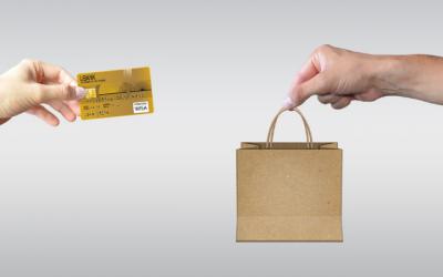 Realizzazione Ecommerce in Basilicata con Shopify, può fare al caso tuo?