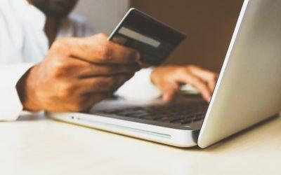 MuchBetter: il nuovo futuro del portafoglio elettronico
